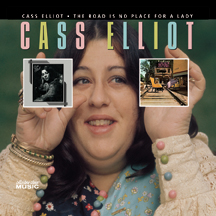 cass elliot dream a little dream