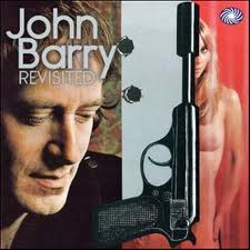 John Barry - Revisited