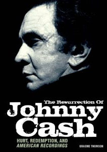 research paper on johnny cash