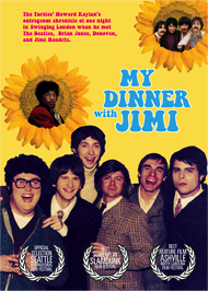 my_dinner_with_jimi_dvd