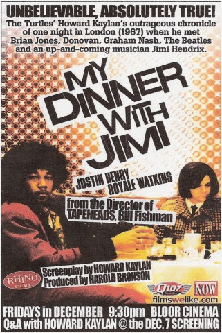 my_dinner_with_jimi_poster1