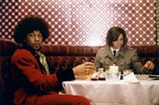 my_dinner_with_jimi_still1