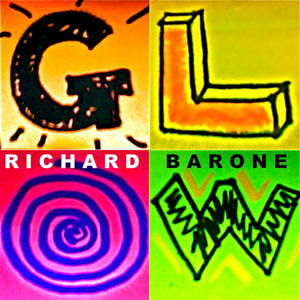 richard_barone_glow