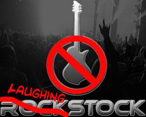 Rockstock 09