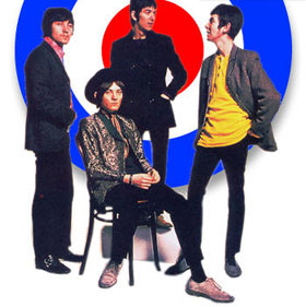 http://musoscribe.com/images/smallfaces.jpg