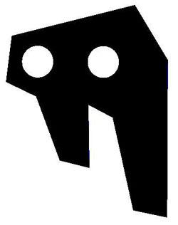 thenewno2 logo